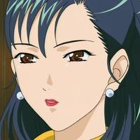 Image of Youko Saeki