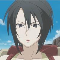 Image of Takami Sahashi (young)