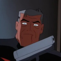 Image of Bruce Wayne (older)