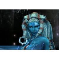 Profile Picture for Dark Shiva