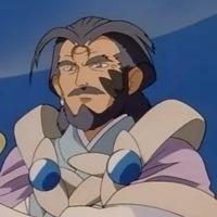 Image of Azaka