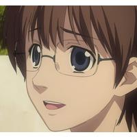 Profile Picture for Kio Kakazu