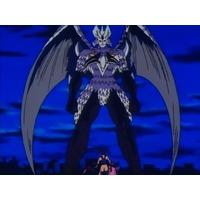 Profile Picture for Satoru-Giga