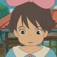 Image of Kumiko