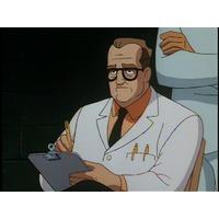 https://rei.animecharactersdatabase.com/uploads/chars/thumbs/200/9180-1482638402.jpg