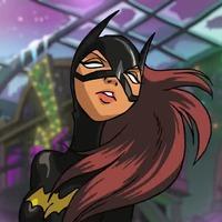 Image of Batgirl