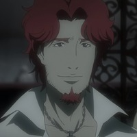Image of Kiril Chapeck