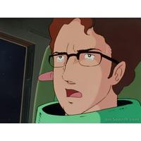 https://rei.animecharactersdatabase.com/uploads/chars/thumbs/200/9180-1538277689.jpg