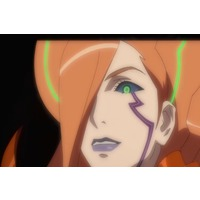 Image of Nora (cloneblde)