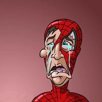 Image of Spiderman