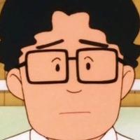 Image of Hiroshi Ookawa