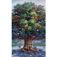 Funaho (tree)