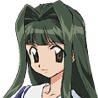 Image of Chizuru Aizawa