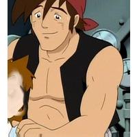 Image of Caleb