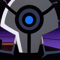 Image of Shriek