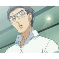 Image of Hisashi Matsubara