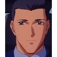 Image of Kiyoshi Maeda