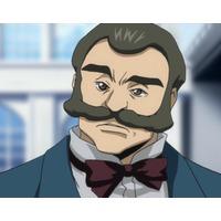 Mr. Nobleman