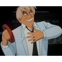https://rei.animecharactersdatabase.com/uploads/chars/thumbs/200/9180-1870295878.jpg