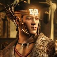 Image of Kung Jin