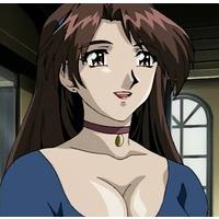Image of Tamao Shinjo