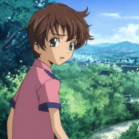 Image of Suzaku Kururugi (young)