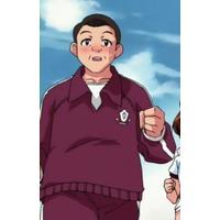 Mr. Omono