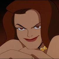Profile Picture for Brenda