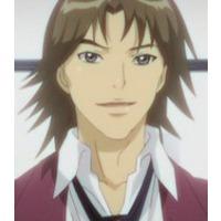 Image of Takashi Saijou