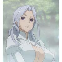 Profile Picture for Taki