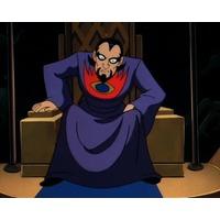 https://rei.animecharactersdatabase.com/uploads/chars/thumbs/200/9180-2126673396.jpg