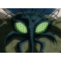 Image of Beelzebub