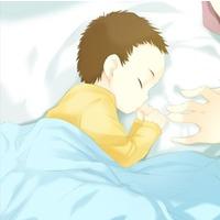 Image of Baby Kagami