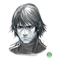 Image of Caim