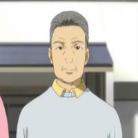 Granpa Ogawa