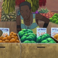 Image of Grocer