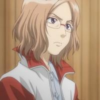 Image of Tozyo High Kendo Advisor