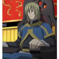 Image of Kaito Forland