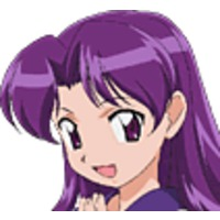 Image of Mayu Miyuki