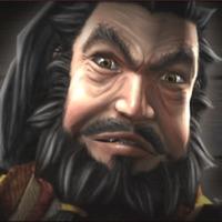 Image of Bo' Rai Cho