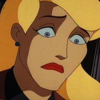 Profile Picture for Clio Drukas