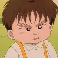 Image of Hiroko Gotou