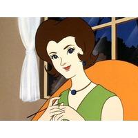 Image of Aya Mifune
