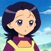 Image of Kanako
