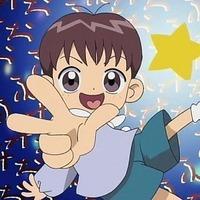 Image of Fumio