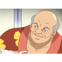 Mr. Nagata