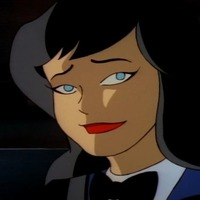 Profile Picture for Zatanna Zatara