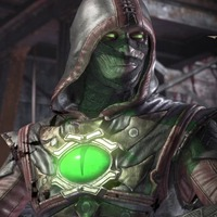 Image of Ermac