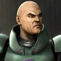 Image of Lex Luthor