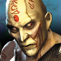 Profile Picture for Quan Chi